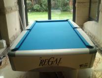 尊爵花式台球桌RG-T88-06
